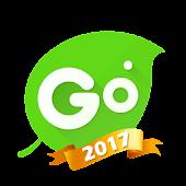 Emoji Keyboard Cute Emoticons Gif Stickers Android