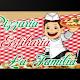 Pizzaria La Família APK