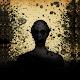 공포게임 - 다이어리(Die) (game)