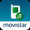 Movistar Tonos De Espera icon