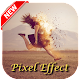 Download Pixel Effect Editor 2019 For PC Windows and Mac