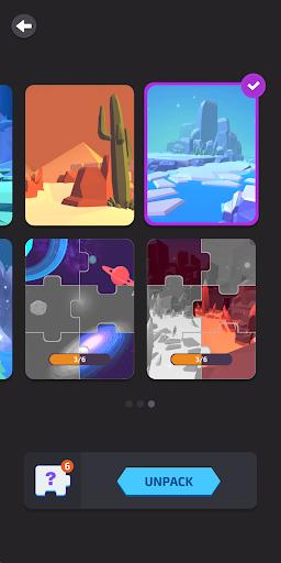 Color Stack 1.4.15 screenshots 5