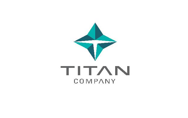 Xpress Sign-On Extension(TITAN 7.1)
