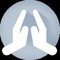 Moja Modlitba icon
