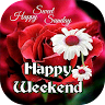 com.app.happyweekendpic