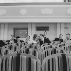 Wedding photographer Aleksandr Guzenko (AleGuzenko). Photo of 23.03.2014
