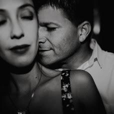 Düğün fotoğrafçısı Gerardo Oyervides (gerardoyervides). Fotoğraf 30.06.2017 tarihinde