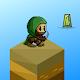 Green Hunter : Miner assassin Download on Windows