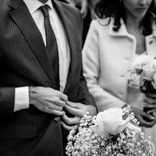 Wedding photographer Facundo Fadda martin (FaddaFox). Photo of 07.11.2017