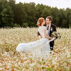 Wedding photographer Sergey Tisso (Tisso). Photo of 28.08.2015