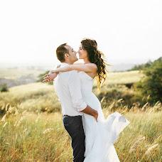 Wedding photographer Anna Goryacheva (goranna). Photo of 09.09.2015