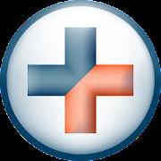 AuthentiCare® 6.27 Icon