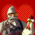 Cluck Night icon