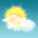 Погода года icon