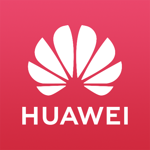 Huawei Mobile Services - Apps on Google Play