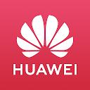 Huaweiモバイルサービス