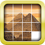 Slider Mania Wonders Pro Puzzles временно бесплатно