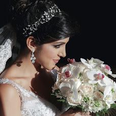 Wedding photographer Daniela Gm (bydanielagm). Photo of 29.05.2017