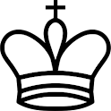 Checkmate Chess Tactics icon
