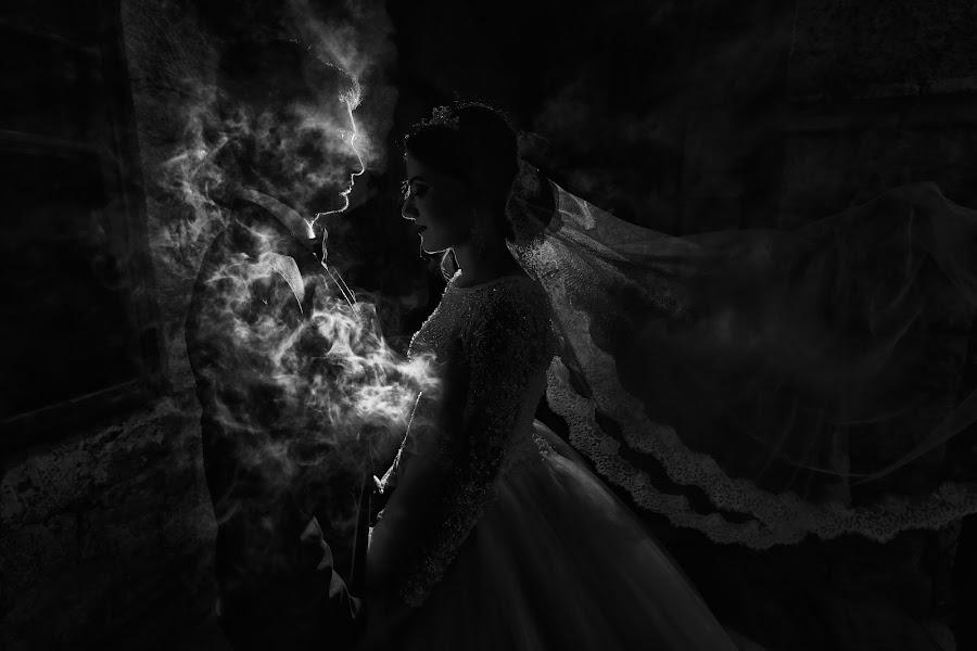 Wedding photographer Kemran Shiraliev (kemran). Photo of 08.09.2016