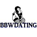 BBW Dating Free