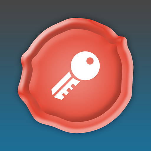 Comsign Authenticator Android APK Download Free By Raitskin Alexander