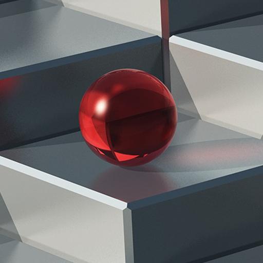 Loner Ball (game)