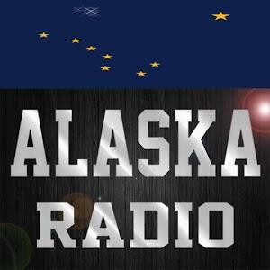 Alaska Radio - Free Stations