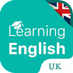 Learning English Courses 1.07