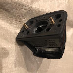 スプリンタートレノ AE86 AE86 GT-APEX 58年式のカスタム事例画像 lemoned_ae86さんの2020年04月08日12:16の投稿