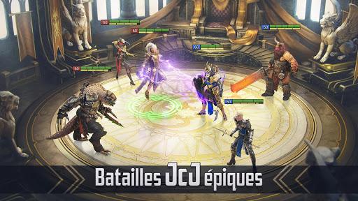Code Triche RAID: Shadow Legends APK MOD screenshots 5