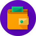 Spend Mate - Expense, Budget, Bills, Money manager icon