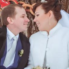 Wedding photographer Zilova Darya (zilovadaria). Photo of 13.09.2015