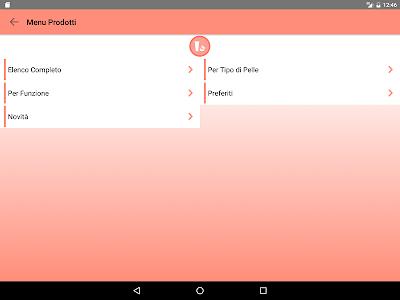 Aideco screenshot 8
