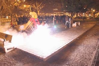 Photo: 18.03.14 Concurso de paellas