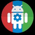 Settings Helper for MacroDroid icon
