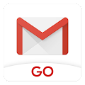 Gmail Go download