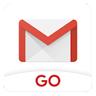 Gmail Go icon