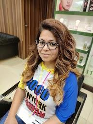 Abhiss Hair & Beauty Salon photo 6