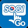 SOQI一起go icon