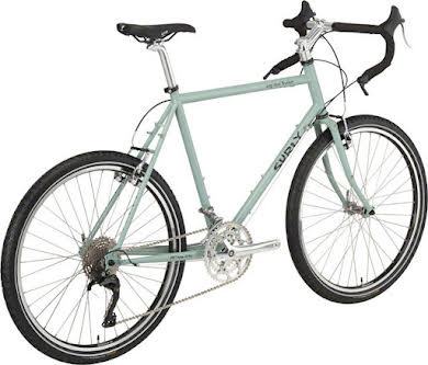 "Surly Long Haul Trucker 26"" Complete Bike alternate image 1"