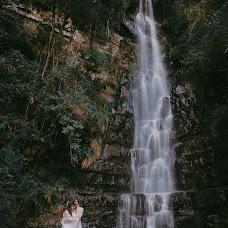 Fotógrafo de bodas Camilo Nivia (camilonivia). Foto del 22.01.2019