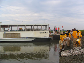 Photo: Americorps NCCC assisted 2007