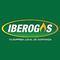 Iberogas icon