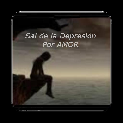 Sal de la Depresión Por Amor