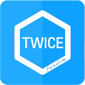 TWICE fandom - photos,videos