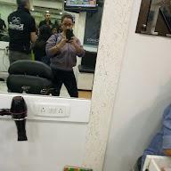 Store Images 1 of Kamals Salon