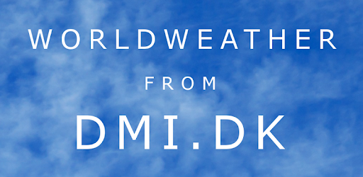 Weather From DMI/YR - Apps on Google Play