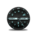 Twilight3volved Watch Face icon