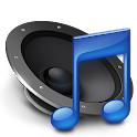 Play It - Music Player icon